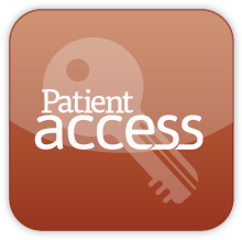 https://patient.emisaccess.co.uk/Account/Login?ReturnUrl=%2f